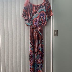Maxi Dress by Avenue, 18-20 Gorgeous